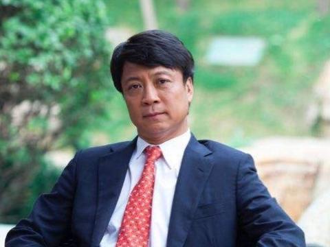王健林和孙宏斌的看法一致