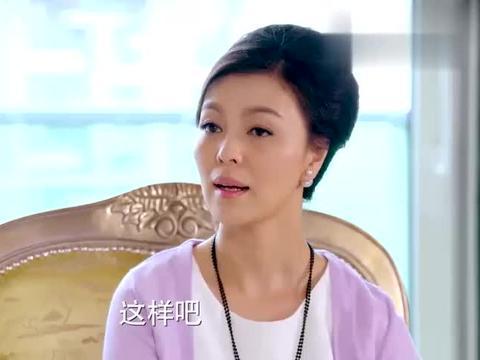 徐锦绣还是妥协了,同意了一斌和夏曦的婚礼,夏曦的话惊呆了锦绣