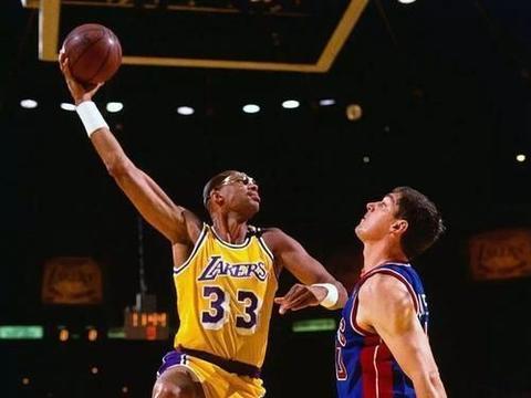 美媒评NBA前五状元,现役第一人登顶,艾弗森奥尼尔未能入选