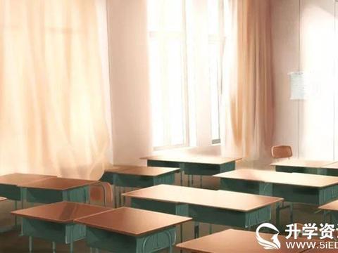 """一束微光照亮乡村孩子的未来!""""一师一校""""教学点及教学点里的老师"""
