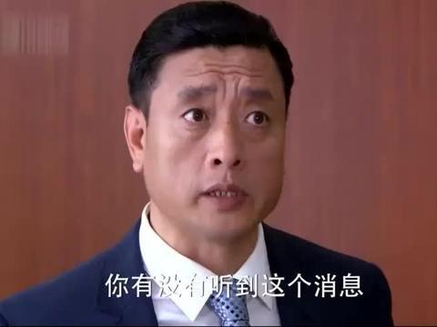 叶父得知林氏资金链断掉,非常的着急,通知叶南迪立即终止合作