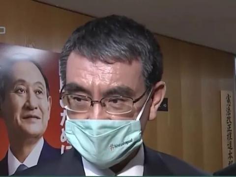 日本同辉瑞签约,二月启动疫苗接种