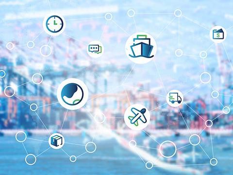 企业应当如何面对物联网?