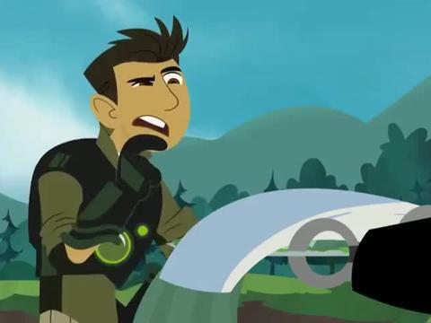 克里斯发现扎克作弊,买的鱼是纹鲈鱼,扎克非常生气