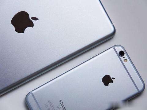LG已停止为苹果生产LCD面板,相关生产线将转向汽车屏幕