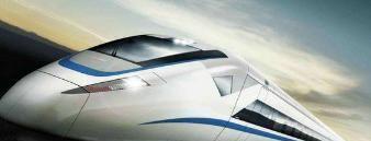 """江苏将新一座""""超级""""高铁站,设四个站台,未来""""人潮拥挤""""!"""