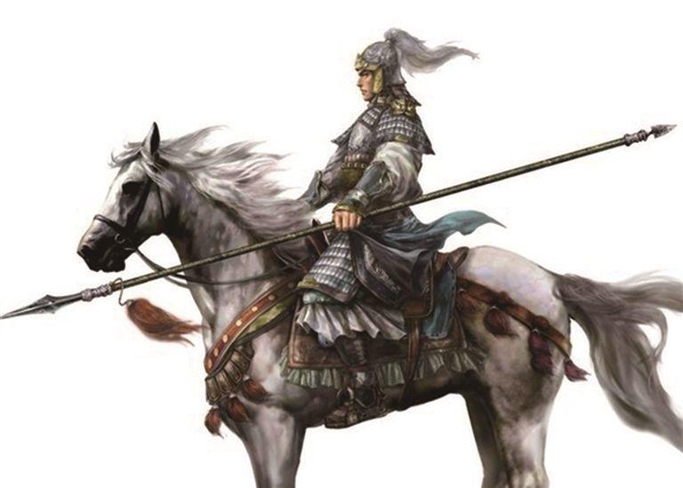他所杀死的匈奴名王占汉朝的一半!
