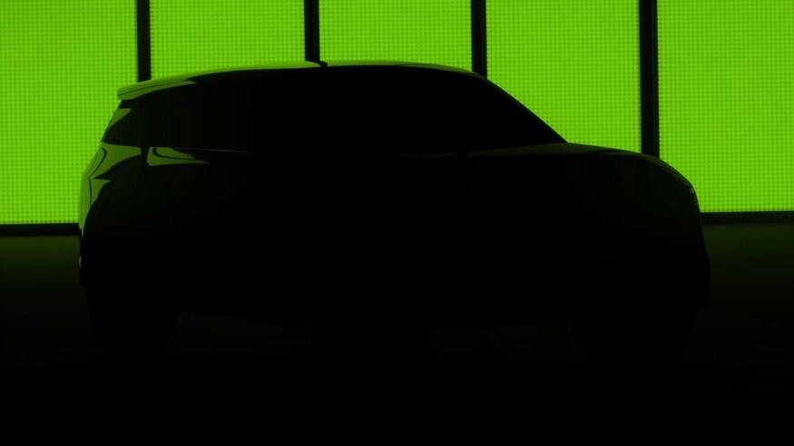 起亚曝光9款概念车,2027年前发布