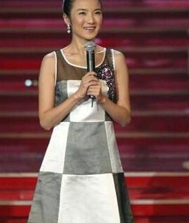 管彤:她是央视才女,资历超过董卿,因与韩红传绯闻无法主持春晚
