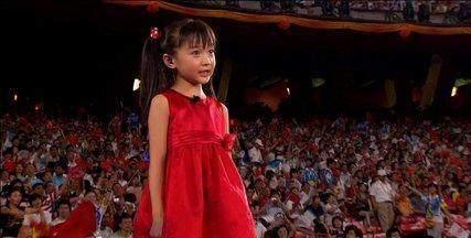 """她是""""小芈月""""刘楚恬,因太漂亮被全网禁止整容,如今长成了这样"""