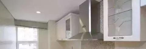油烟机在厨房装修中绝对是重中之重,你知道准备工作该怎么做吗