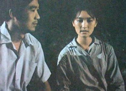 她美貌远超刘晓庆,放弃好莱坞女主演乡村妇女,息影多年今已去世