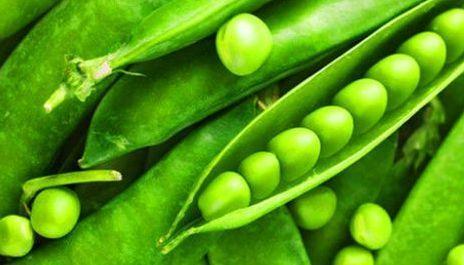 """3种食物是天然""""营养素"""",坚持吃,预防衰老,滋润肌肤,气色好"""
