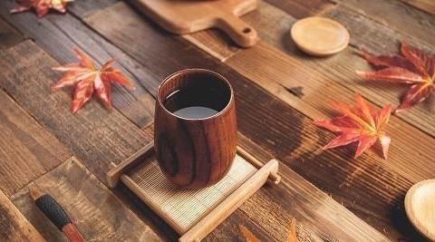 立秋后,多喝这五种养生茶,可以清肝消火、减肥、健身