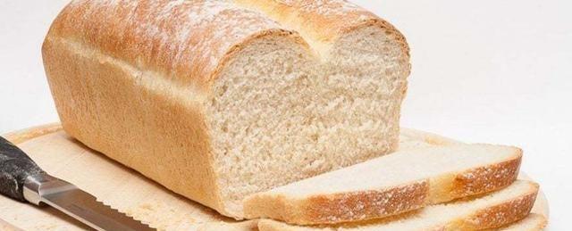 在家做面包,要掌握三个关键点,做的面包比面包店卖的好得多
