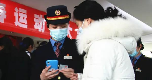"""备战2021年春运 福龙客车吹响""""集结号"""""""