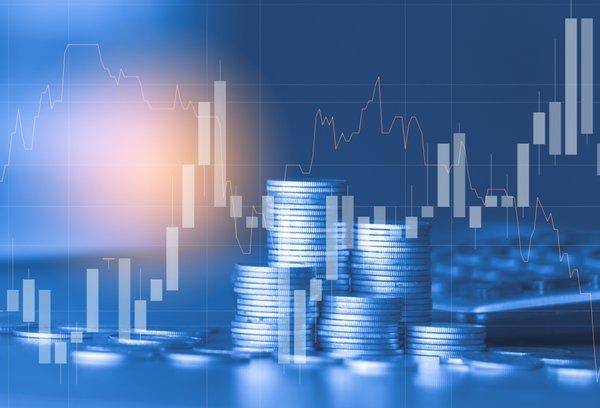 LTI公司2021财年第三季度美元收入4.278亿美元,同比增长8.5%