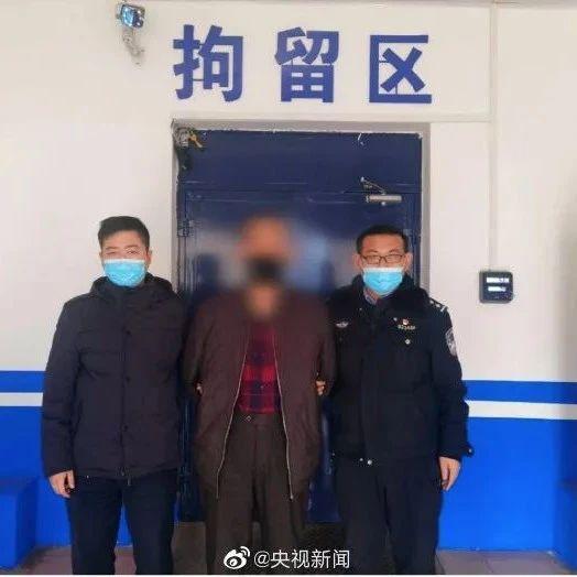 资讯|复印店老板卖假核酸报告被行拘!