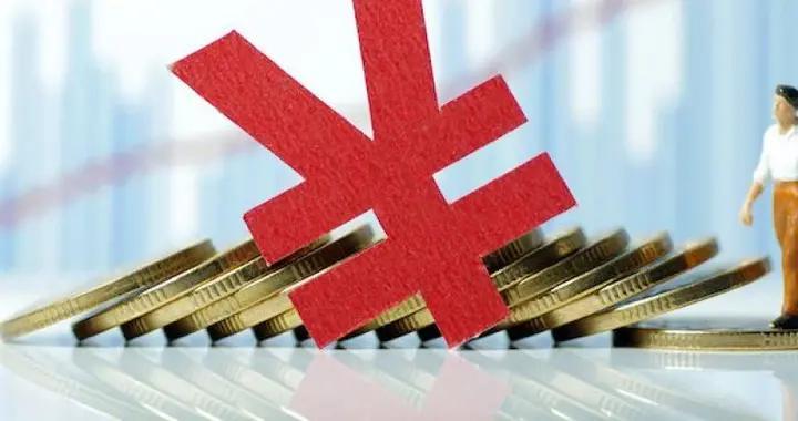 赚钱能力仅次于信用卡的借呗紧急行动 提现服务费全面取消