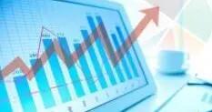 卡地亚母公司历峰集团发布第三季度财报 中国市场表现强劲