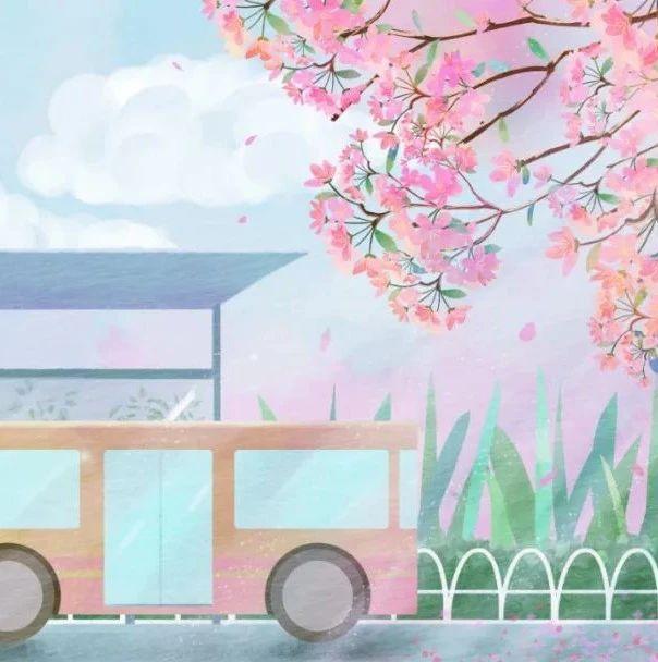 今年杭州公交将开通20条地铁接驳线、7条快线!