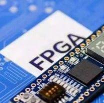 Achronix CEO:FPGA市场还有很多新机会