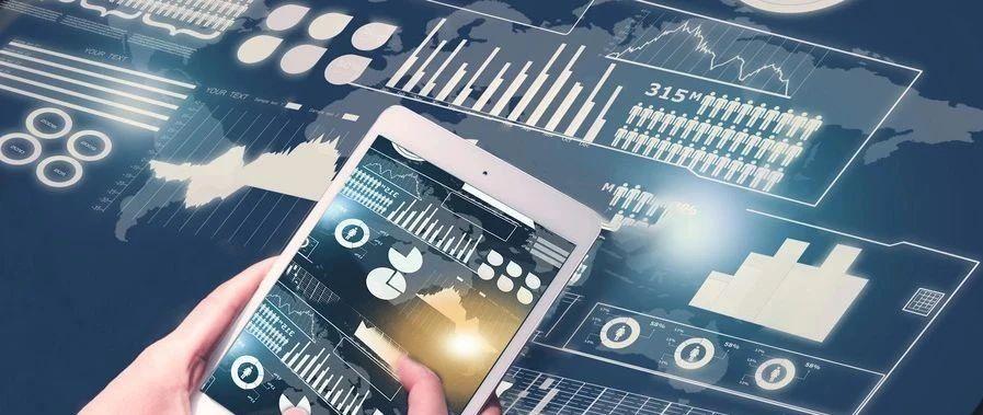 寻股奇兵丨全球物联网模组第一龙头,细分市场支出年复合增速达35%