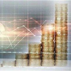 """2020年江苏税收:为经济发展""""减负担""""""""聚财力"""""""