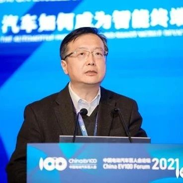 福瑞泰克智能系统有限公司总裁张林:消费者愿意为真正方便实用的智能化买单 无所谓是L2还是L3