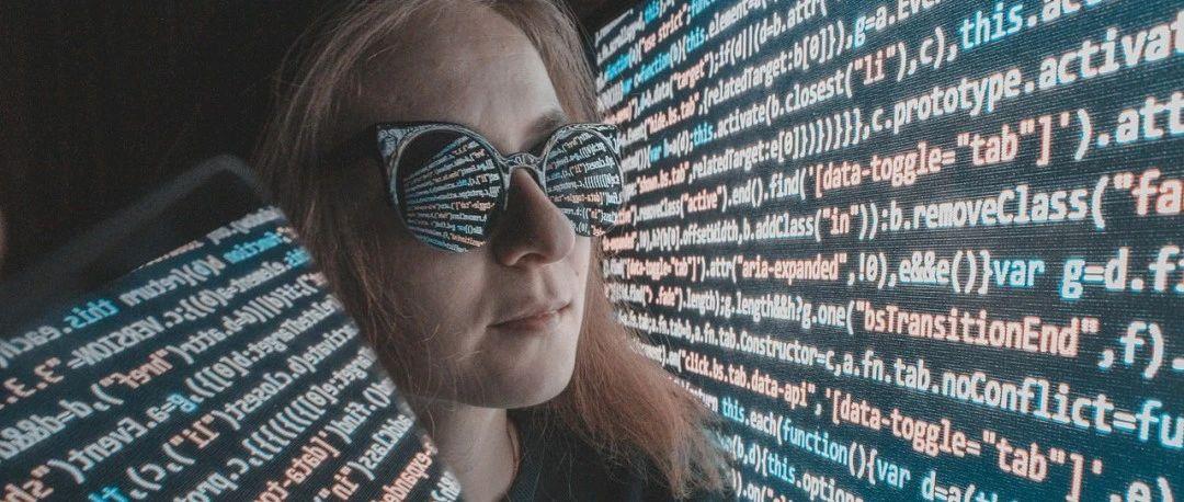 50岁文科背景,日本副社长一年自学AI 1k小时,独自完成编程测试,项目被雀巢采纳
