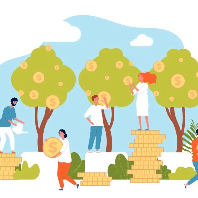 富国基金权益投资抢镜,62只产品收益率超50%丨2021基金配置报告