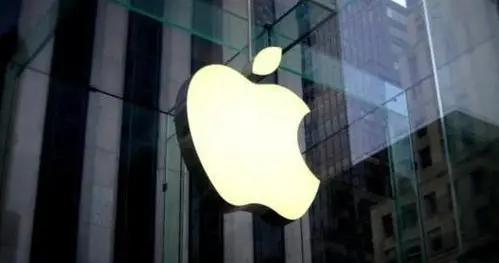 苹果汽车或将提供眼球跟踪技术 用眼无需用手即可控制菜单