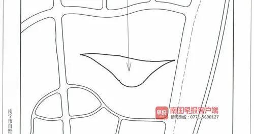 南宁万有度假区项目扩容!广东长隆公开澄清与南宁万有的关系