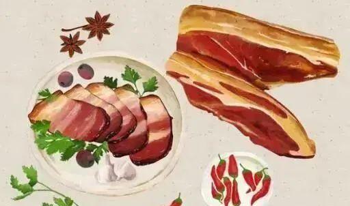 宜春一天内连发四起火灾,竟又是因为熏腊肉、香肠!