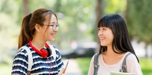 """大学生骗取""""生活费"""",的三个常用招数,你家孩子有中招吗"""