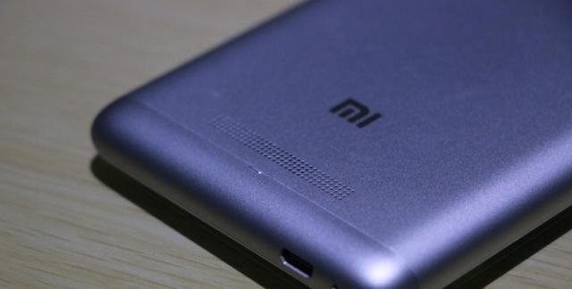 天玑1200发布,Redmi首款游戏手机搭载,加入光追