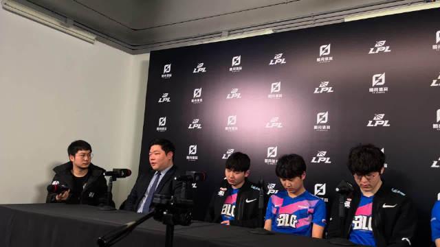 Q:觉得队伍现在磨合得怎么样了?还要怎么样调整?