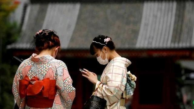 日本成人礼堪比选美现场,小姐姐都太美,日本女性为何少有丑女?