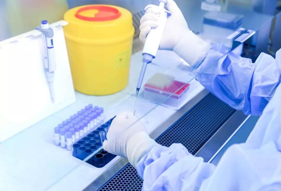 基因检测在医疗临床领域有哪些应用?