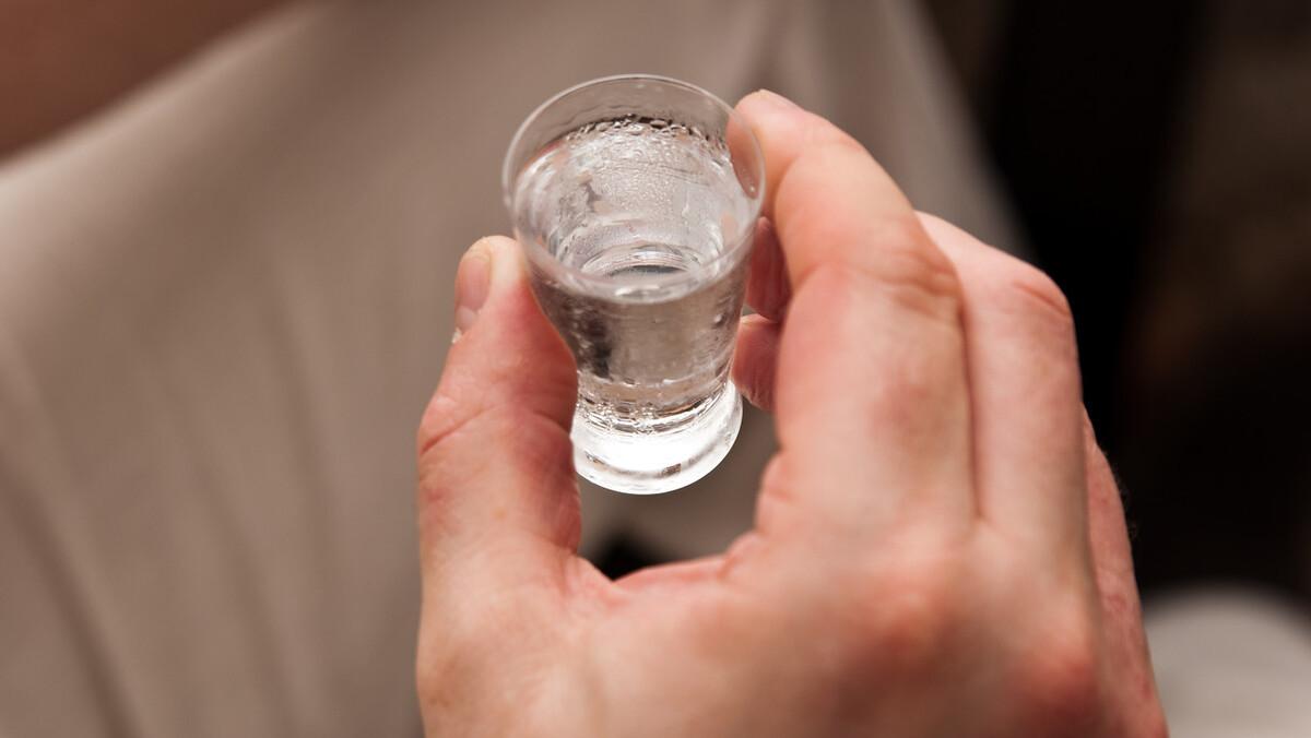 血压高的人,每天喝一杯白酒会怎样?结果有4种,希望你早作了解