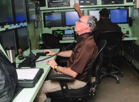 虎鲨无人机战功丰硕,将在美国陆军尤马试验场进行全新测试!