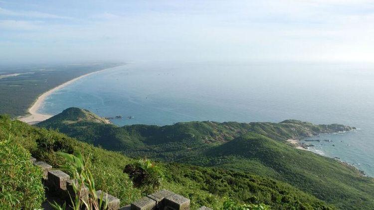 到文昌旅游,这九大景点不容错过,让你领略别具一格的海南风情
