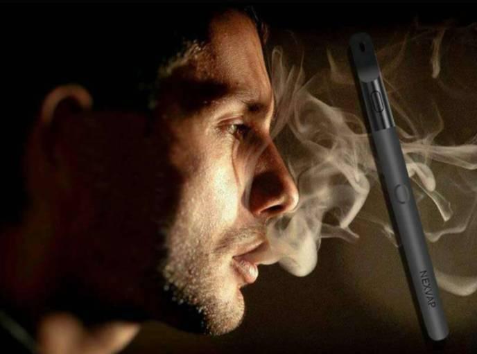 老烟民听一句劝:烟瘾再大,也要先把这4种烟戒掉,以免伤害加倍