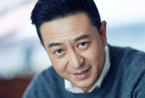 张嘉益客串《山海情》原因,竟跟黄轩出演的理由一致,网友笑翻