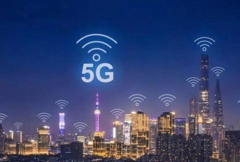 WiFi里的5G是什么?5G和2.4G应该连哪个?您值得关注