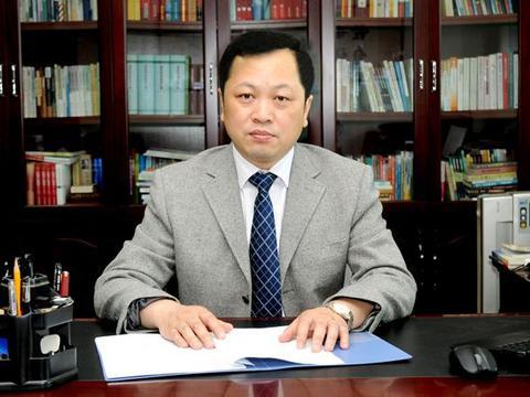 委员张林:职业教育如何培养过硬人才