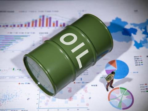 百利好贵金属原油分析:1.9万亿的好戏,黄金多空皆窥见