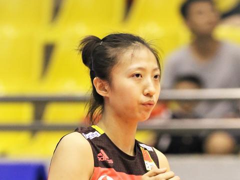 中国女排即将洗牌,4奥运冠军,3世界冠军,七朵金花面临退出