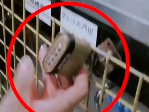 安徽合肥:工厂饮水机禁止员工随意喝水,为何办公室能随意喝?