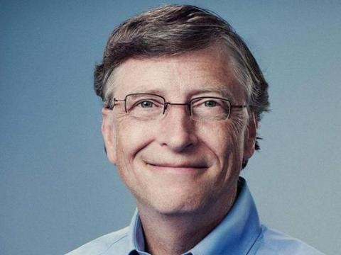 哈佛大学研究表明,取得巨大成功的人,童年时避不开这几种经历